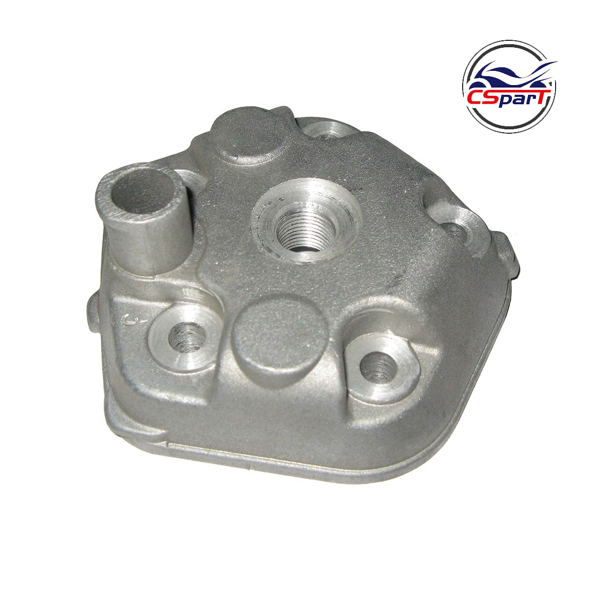 39.5MM Cylinder Head  For KTM 50 50CC 65 65CC SX Pro Junior Senior Parts