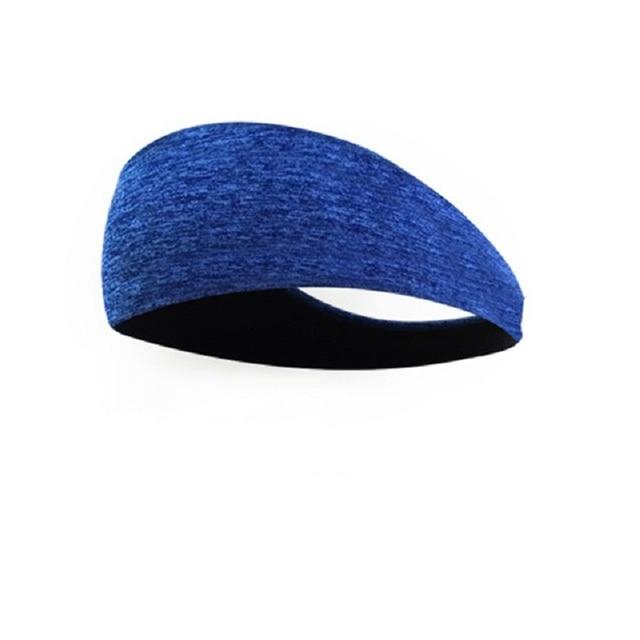Absorbent Headband  5