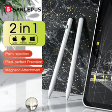 SANLEPUS Universal Stylus Pen For iPad Android Tabl