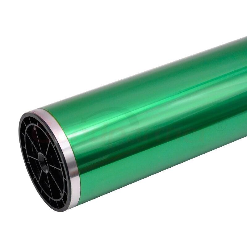1 шт. x фотобарабанное фазирующее устройство для samsung CLP-310 CLP-320 CLP-315 CLP-321 CLP-325 CLP-326 CLX-3175 CLX-3185 CLX-3186 CLX-3170 CLT-R409 CLT-R407