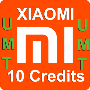 Image 1 - UMT for Xiaomi Pack with 10 Credits
