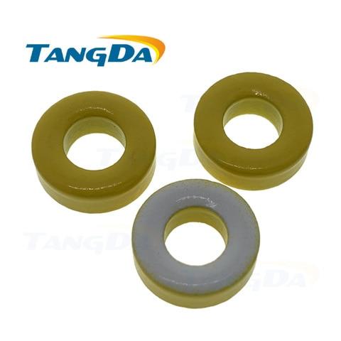 nucleos do po do ferro de tangda t44 26 od id ht 11 5 5