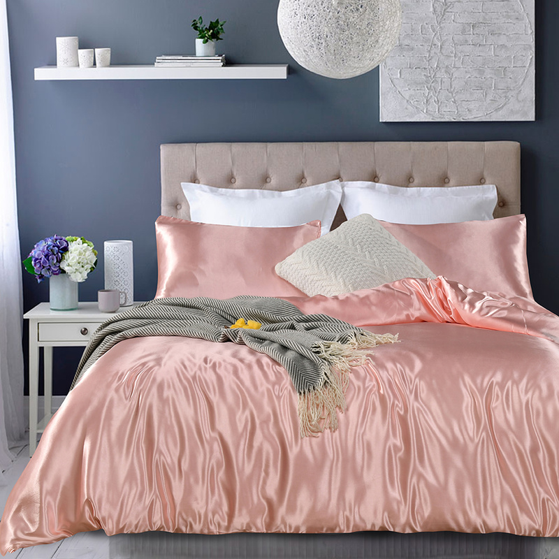 Linen Us Twin King Queen Duvet Cover