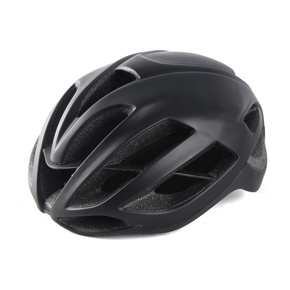 Bicycle Helmet Trail Road Ultralight Mountain-Xc Red MTB Ce Cascos-Ciclismo Capacete title=
