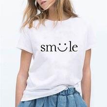 Moda de alta qualidade para o café pm vinho tinto impressão moda feminina camisa de manga curta