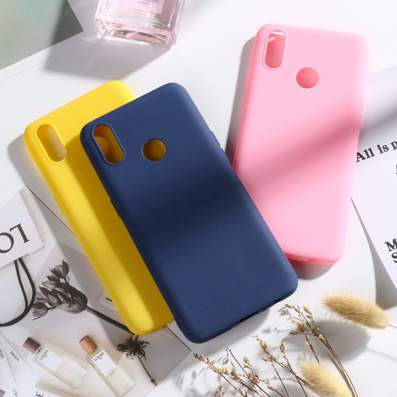 For <font><b>OPPO</b></font> Realme 3 2 <font><b>Pro</b></font> <font><b>Case</b></font> Silicone Candy Phone Coque On the for <font><b>OPPO</b></font> Reno R9 R17 R15 R11S R9S <font><b>R11</b></font> Plus <font><b>Case</b></font> Cover Bumper image