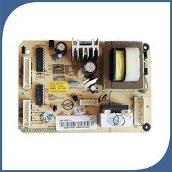 Original good working for refrigerator board BCD-285WNMVS DA41-00571H/F/J/E used board