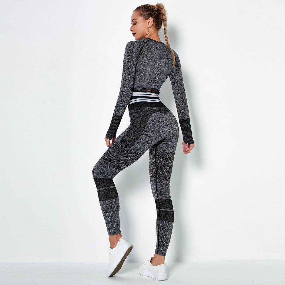 sportwear sets (18)