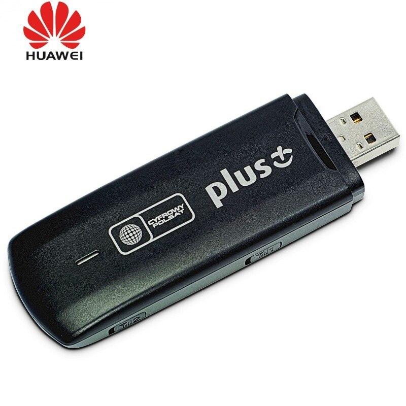 Desbloqueado huawei E3272s-153 3g 4g lt mais antena e usb dongle modem