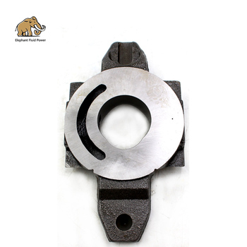 Nachi PVD-2B-42 Hydraulic piston pump spare parts Swash plate image