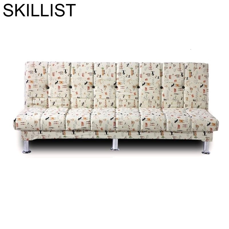 Do Salonu Para Meble Divano Cama Armut Koltuk Couche For Pouf Moderne Meubel De Sala Set Living Room Furniture Mueble Sofa Bed