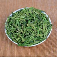 Pozzo del drago Tè Verde 2019 Cinese Dragonwell Organic Dragon Well 250g