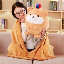 Подушка для куклы «Зодиак» декоративное одеяло поддержания воздуха