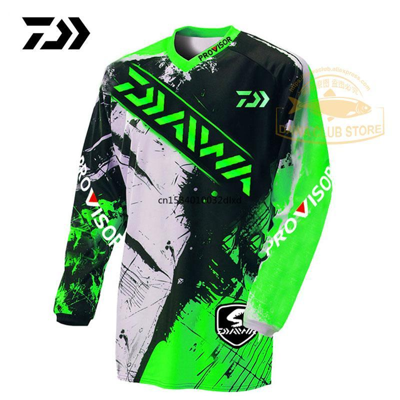 Fishing Jersey Hiking Camping Jogging Breathable Jersey Anti UV Long Sleeve Hat