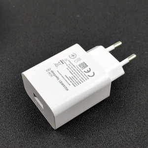 Image 4 - Original Huawei Nova 5T Charger adapte 40W SuperCharge Fast Charge 5A Usb Type c cable For P30 Pro P20 mate 30 20 Honor 9 10 20