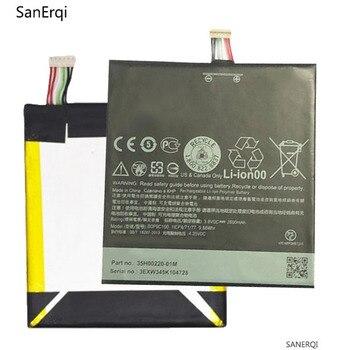 10pcs 2600mAh Li-ion Polymer Battery B0P9C100 for HTC Desire 816 D816d D816n D816w Desire 816G Desire 816t Desire 816V battery фото