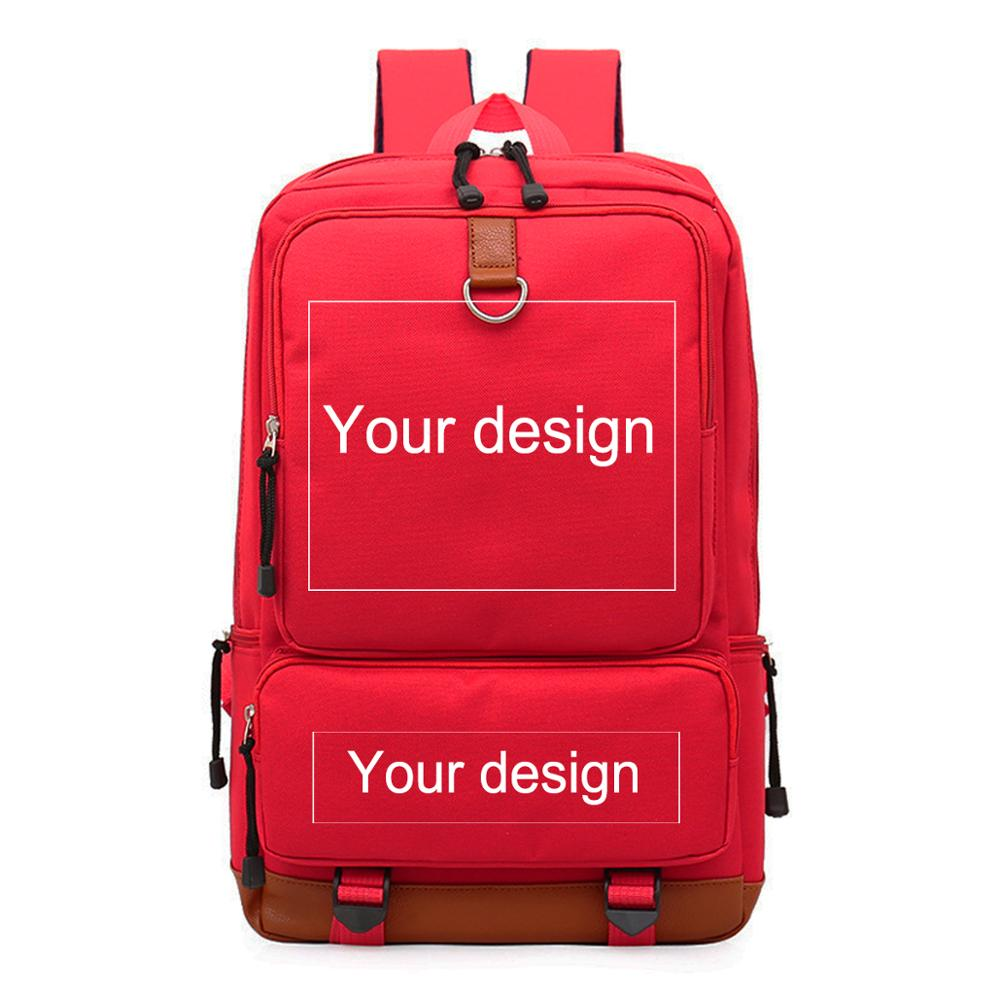WISHOT  game casual backpack for teenagers Kids Boys Children Student School Bags travel Shoulder Bag Unisex Laptop Bags-in Backpacks from Luggage & Bags