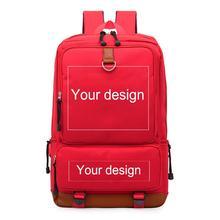 Wishot jogo mochila casual para adolescentes crianças meninos sacos de escola estudante viagem bolsa ombro unisex sacos para portátil