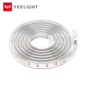 Image 1 - Yeelight Smart Light Band Smart Home WiFi APP Remote Control LED Light Strip Extension Version Support Stitching