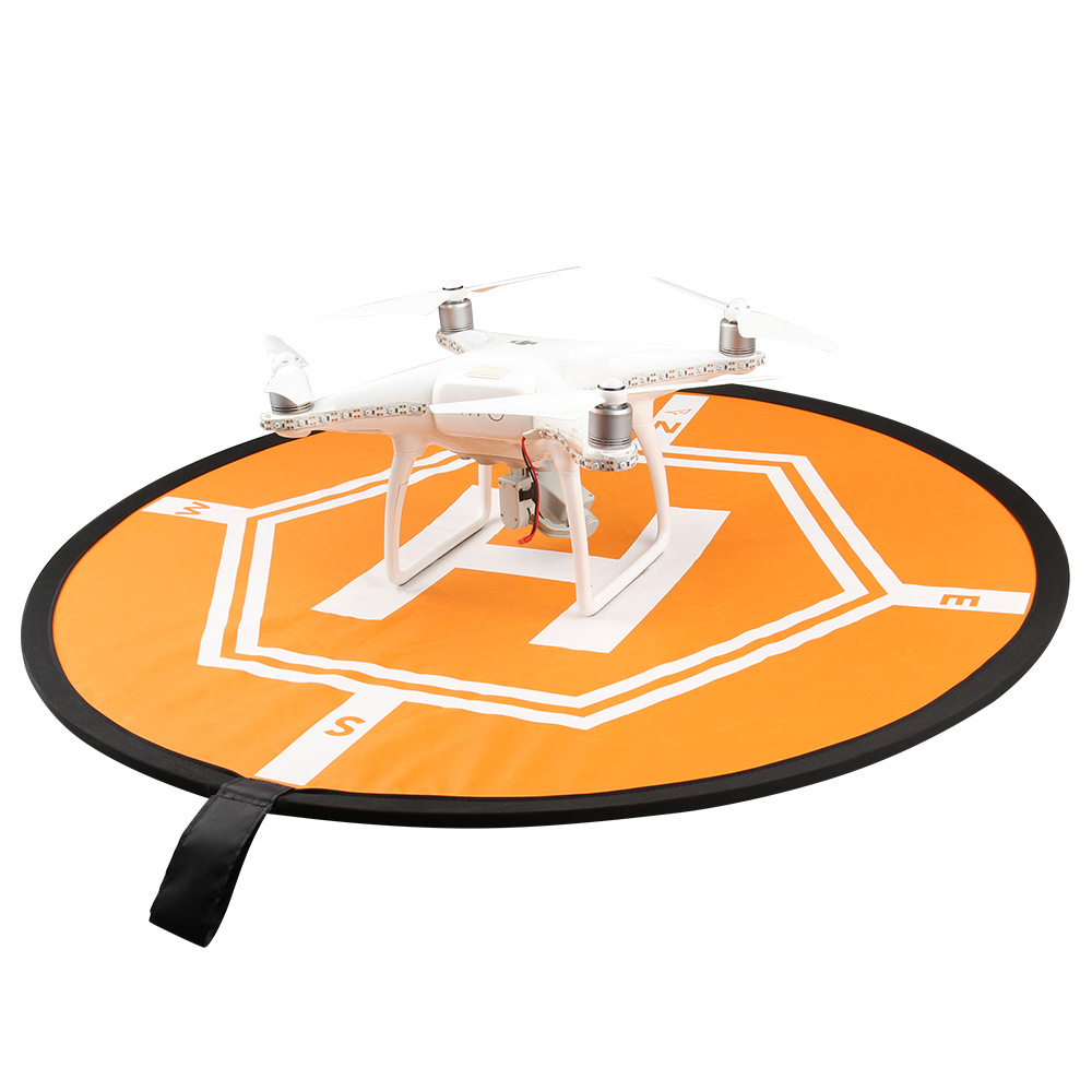 Dji Yulai Airmavic2 Elves 42 Wu Phantom Xiao Spark Universal Unmanned Aerial Vehicle Portable Apron