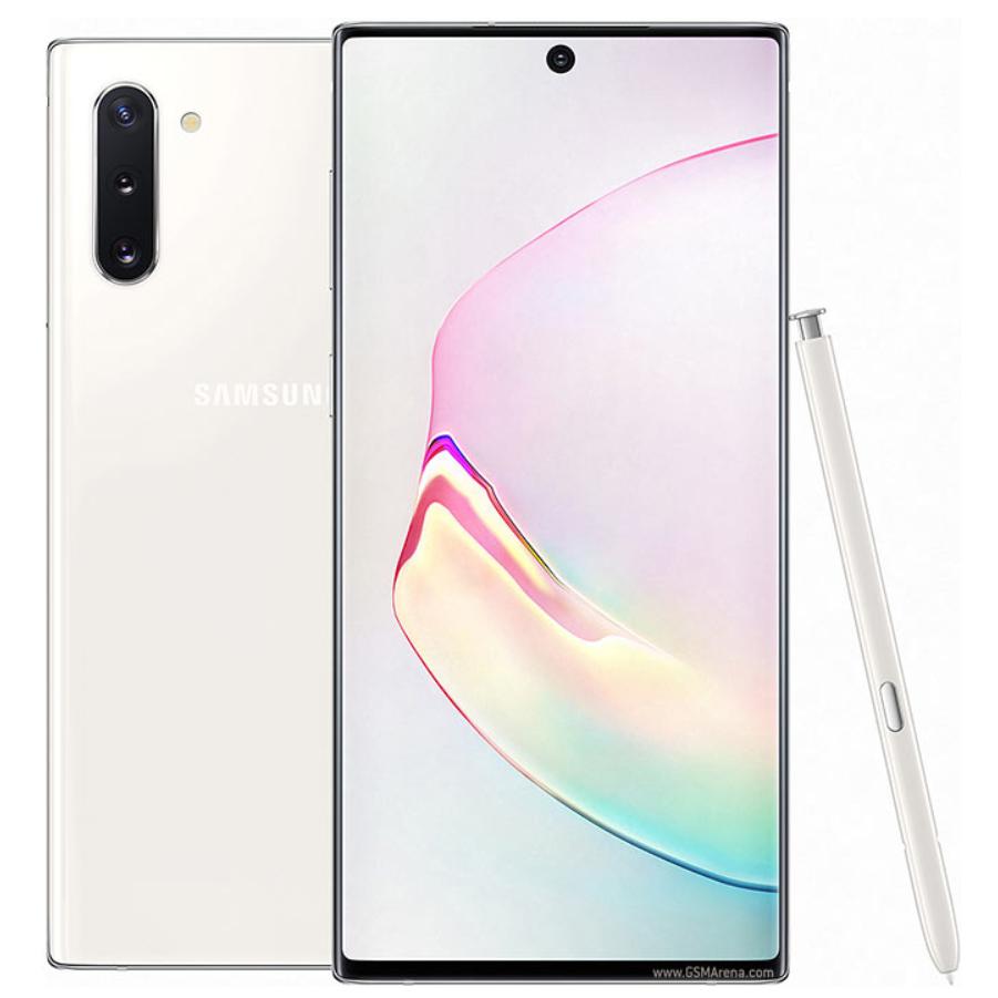 NOTE10-03