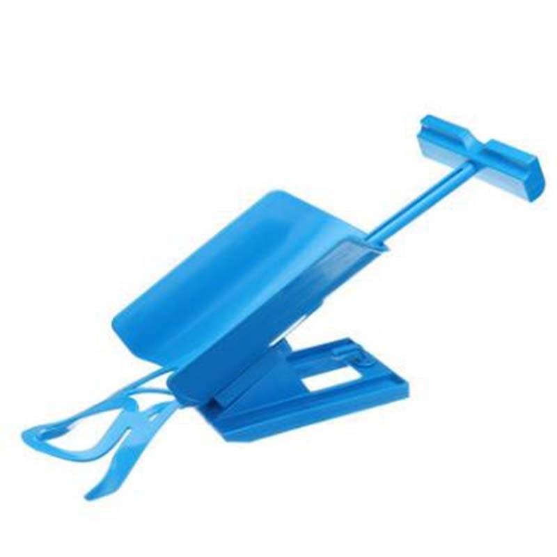 1 шт., слайдер для носков, синий вспомогательный комплект, помогает снять носки без изгиба, рога для обуви, подходит для поддержки носков|Брекеты и подставки|   | АлиЭкспресс