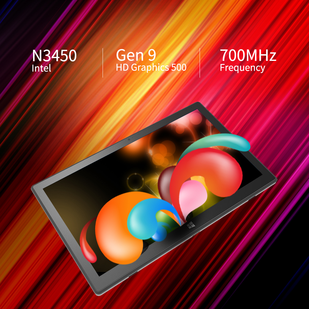 cheapest GPD P2 Max Pocket 2 8GB 256GB 8 9 Inch Intel Celeron 3965Y IPS Touch Screen Mini Portable Laptop  Netbook Computer PC Windows 10