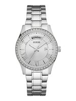 Guess Woman watch Analog W0764L1