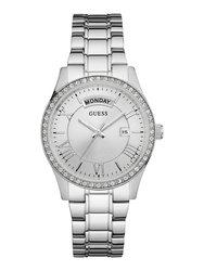 Indovinare orologio Donna Analogico W0764L1