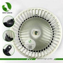 ใหม่ Auto Air Conditioner Blower สำหรับ NISSAN X TRAL เครื่องเป่าลม