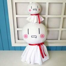 Toy Pillow Cosplay Mafumafu Doll Cushion Sunny Stuffed Gift Nico Pendant Japanese