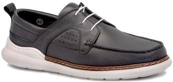Gedikpaşalı RG 20Y 1401 czarne buty męskie buty na co dzień tanie i dobre opinie Gedikpasali TR (pochodzenie)