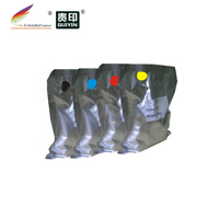 (TPRHM-MPC4503) laser copier toner powder for Ricoh Aficio MPC 4502SP 5502SP 3003SP 3503SP SPC 830DN C830 830 C831 831 SPC831DN