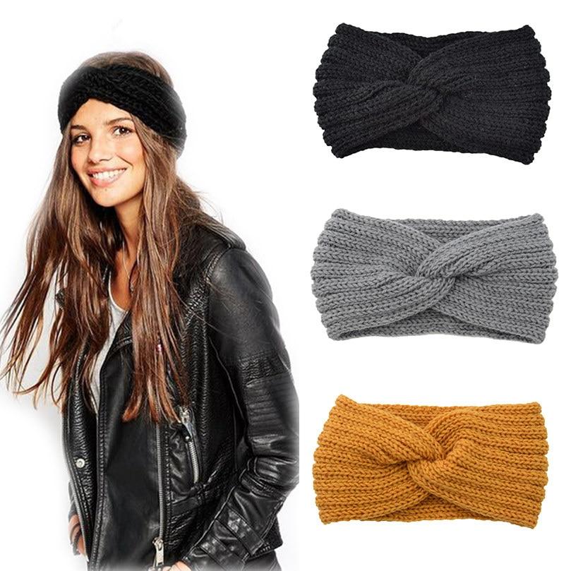 AWAYTR-Knitted-Knot-Cross-Headband-for-Women-Autumn-Winter-Girls-Hair-Accessories-Headwear-Elastic-Hair-Band