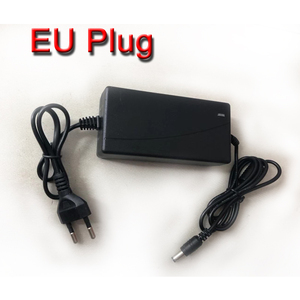 Image 4 - Revêtement de phares de voiture, Kit de réparation de phares de voiture, anti rayures, verre, polissage, 800g