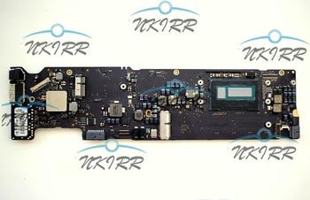 820-00165-A/B EMC 2925 661-02391 661-02392 MJVE2 MJVG2 MMGF2 MMGG2 I5 8G Logic Board motherboard for Macbook A1466 Early 2015