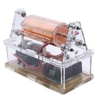 Hot Sale Magnetic Levitation High Voltage Electrostatic Motor,Potential Difference Motor,Magnetic Levitation Motor,Brushless Mot