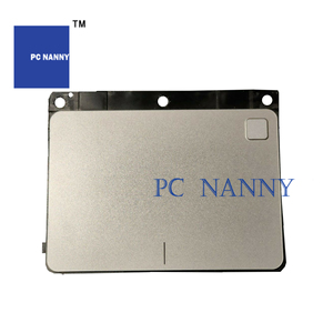 PCNANNY для ASUS Q405 Q405UA Сенсорная панель usb sd карта