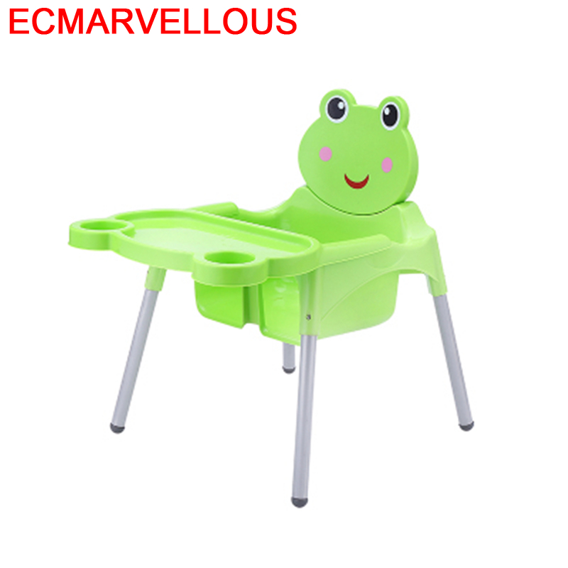 Taburete Balcony Stoelen Poltrona Infantil Design Sillon Child Children Kids Furniture Cadeira Silla Fauteuil Enfant Baby Chair