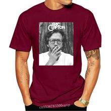 New Eric Clapton 1 New T Shirt Usa Size Em1 Graphic Tee Shirt