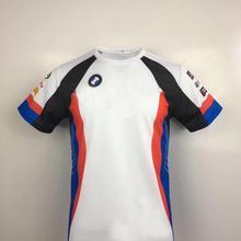 Hot Sale Motorrad Motorsport Motorcycle T-shirt Cycling