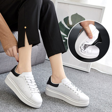 ZHR 2020 New Women Casual Shoes Women Sn