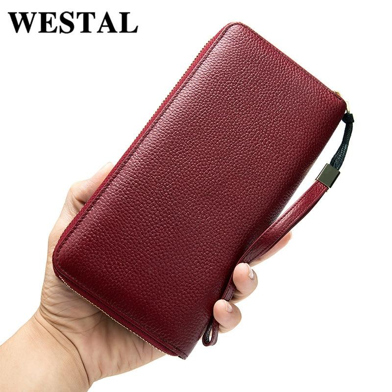 Bag Wallet Handbag Card Multifunctional Fashion Women's Trendy Simple New