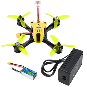T180 4 Inch 3S FPV Racing Dron