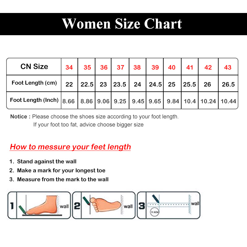 Plus Size 42 Women Patent Leather Dress Shoes Three Buckle Mary Janes Shoes Female Wedding Shoes Bridal Medium Heels Pumps 8244N