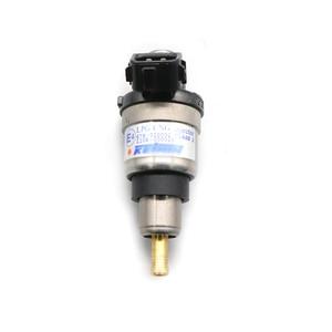 Image 4 - Original New Fuel Injectors Nozzle 67R 010092 110R 000020 Fit For LPG/CNG Class 2 67R010092 110R000020 67R 010092 110R 000020