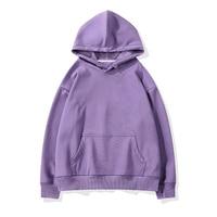 9000-Purple