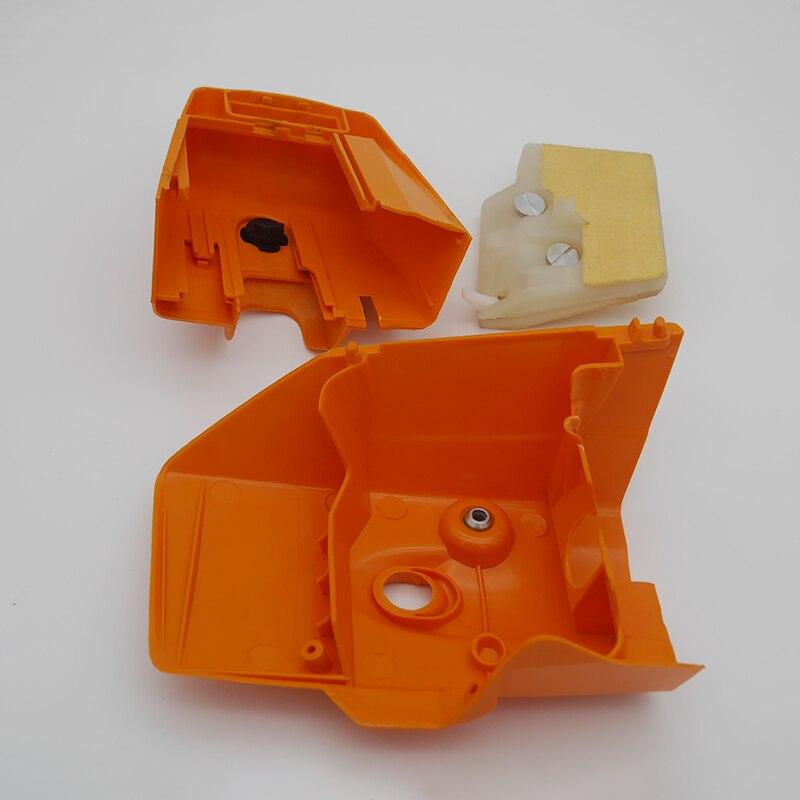 home improvement : Spot welder DIY Spot Welding Tool Welding Machine Spot Welder 18650 32650 Battery