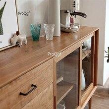 Prodgf 1 conjunto 120*40*80cm armário de madeira da cozinha