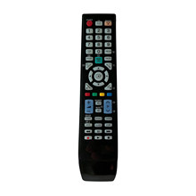 Novo para samsung BN59-00860A ue46b8000 BN59-00901A BN59-00863A ps50b450 la32b450 lcd led hdtv controle remoto